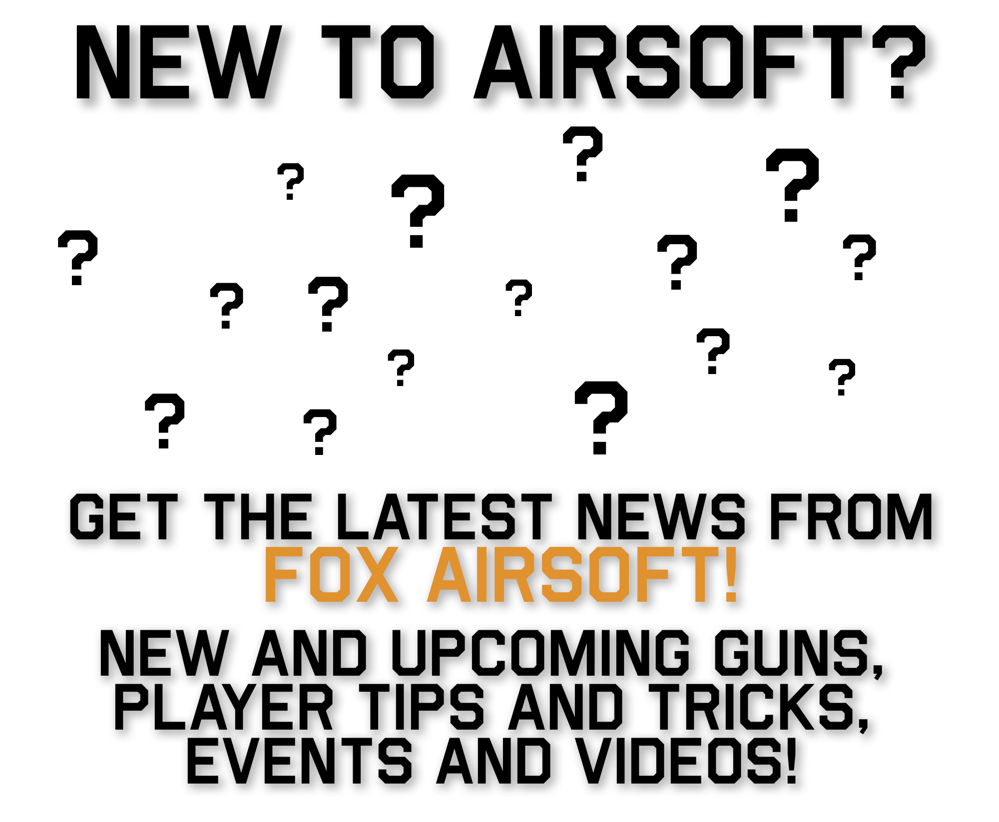 new-to-airsoft.jpg